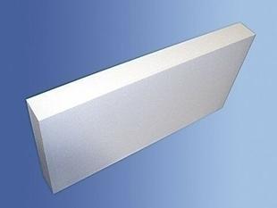 Polystyrène expansé Knauf Therm ITEX Th38 SE RF ép.160mm long.1,20m larg.60cm - Gedimat.fr