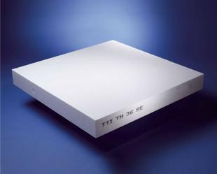 polystyr ne expans knauf therm tti th36 se long 1 20m larg 1 00m. Black Bedroom Furniture Sets. Home Design Ideas