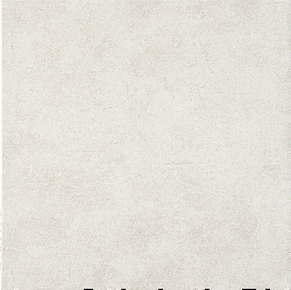 Carrelage pour sol en grès émaillé ORLON CIMENT dim.33,3x33,3cm coloris gris - Gedimat.fr