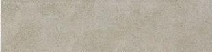 Plinthe carrelage pour sol en grès émaillé ORLON CIMENT larg.8cm long.33,3cm coloris anthracite - Gedimat.fr