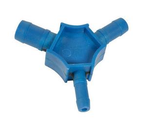 Outil de calibrage pour tube multicouche diam.16 à 26mm - Gedimat.fr