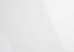 Carrelage pour mur en faïence BRILLO larg.31cm long.45cm coloris blanc - Gedimat.fr