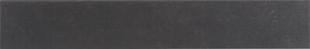 Plinthe carrelage pour sol en grès cérame émaillé CHIC larg.8cm long.48cm coloris cromo - Gedimat.fr