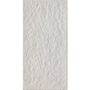 Carrelage pour mur en faïence NORDKAPP larg.20cm long.40cm coloris beige - Gedimat.fr