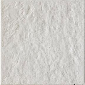 Plinthe carrelage pour sol NORDKAPP larg.8cm long.40cm coloris beige - Gedimat.fr