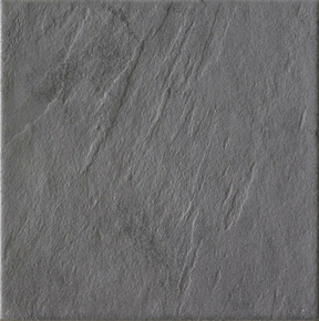 Carrelage pour sol en gr s c rame maill nordkapp dim for Gedimat carrelage