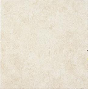 Carrelage pour sol en grès émaillé ORLON CIMENT dim.33,3x33,3cm coloris beige - Gedimat.fr