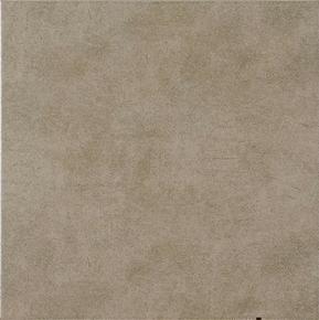 Carrelage pour sol en grès émaillé ORLON CIMENT dim.33,3x33,3cm coloris chocolat - Gedimat.fr
