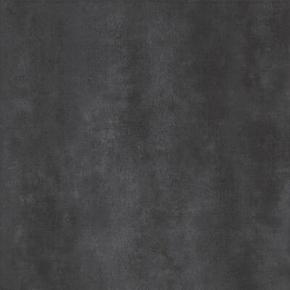 Carrelage pour sol en grès cérame émaillé BYBLOS dim.60x60cm coloris smoke - Gedimat.fr