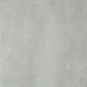 Carrelage pour sol en grès cérame émaillé BYBLOS dim.60x60cm coloris grey - Gedimat.fr