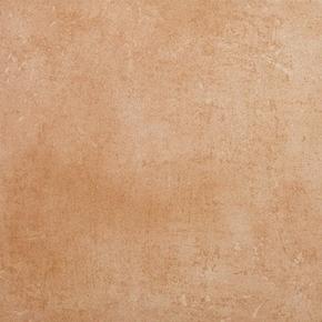 Carrelage pour sol en gr s c rame maill carmel dim for Gedimat carrelage
