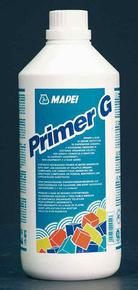Primaire Daccrochage PRIMER G Bidon De 1 Kg