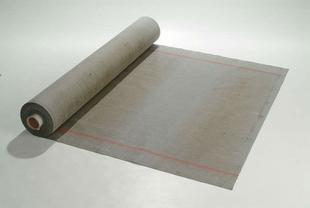 Filtre pour toitures GRAVIFILTRE - Gedimat.fr