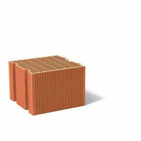 Brique MONOMUR 30 - 300x300x212mm - Gedimat.fr