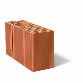 Brique poteau multiangle 15 - 570x200x314mm - Gedimat.fr