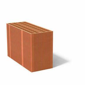 Brique tableau  - 500x200x300mm - Gedimat.fr