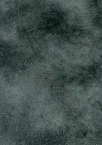 Bande de chant pré-encollée larg.4,4cm long.5m ép.3mm décor pergament - Gedimat.fr