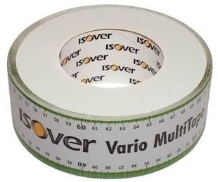 Adhésif VARIO MULTITAPE - rouleau de 20mx150mm - boite de 10 pièces - Gedimat.fr