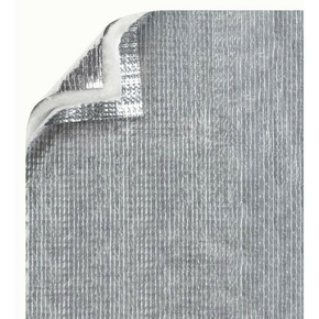 membrane pare vapeur r f chissante hcontrol reflex larg 1. Black Bedroom Furniture Sets. Home Design Ideas