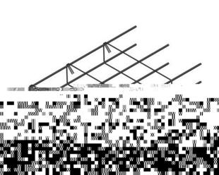 Semelle de fondation rectangulaire section 15x35cm 6 aciers HA8 long 6m - Gedimat.fr