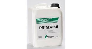 Primaire en bidon de 5 litres - Gedimat.fr