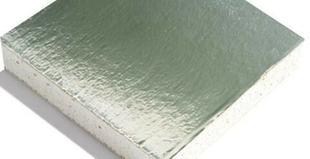 Plaque de plâtre standard PREGYPLAC PV BA13 - 3x1,20m - Gedimat.fr