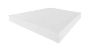 Panneau polystyrène BD 50 UNIMAT SOL SUPRA ép.50mm larg.1,00m long.1,20m - Gedimat.fr