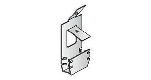 Suspente P ressort PREGYMETAL boite de 50 pièces - Gedimat.fr