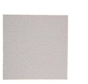 Grès cérame pleine masse DOTTI QB U4P4E3C2 Dim. 30x30 cm  Ep.8 mm Boîte de 1.00 m² Beige - Gedimat.fr