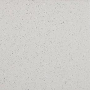 Carrelage pour sol en grès cérame pleine masse DOTTI dim.20x20cm coloris ivory - Gedimat.fr