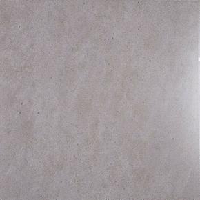 Carrelage pour sol en gr s c rame maill kremna dim for Carrelage u3p3e3c2