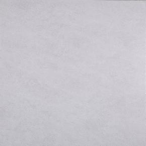 Carrelage pour sol en grès cérame émaillé KREMNA dim.45x45cm coloris grey - Gedimat.fr