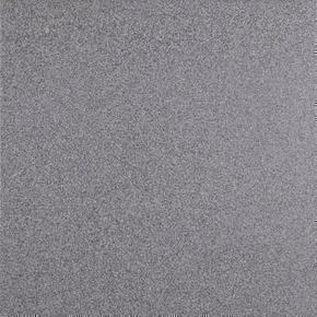 Carrelage pour sol en grès cérame émaillé KREMNA dim.30x30cm coloris antrasit - Gedimat.fr