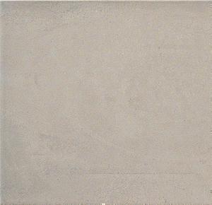 Carrelage pour sol en grès cérame émaillé WALL dim.33,3x33,3 cm coloris grey - Gedimat.fr