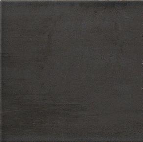 Carrelage pour sol en grès cérame émaillé WALL dim.33,3x33,3 cm coloris steel - Gedimat.fr