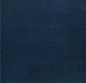 Carrelage pour sol en grès cérame émaillé WALL dim.33,3x33,3 cm coloris ocean - Gedimat.fr