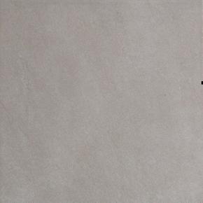 Carrelage pour sol en grès cérame émaillé MOMENTUM dim.33x33 coloris grey - Gedimat.fr