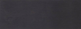 Carrelage pour mur en faïence THAI larg.25cm long.70cm coloris negro - Gedimat.fr