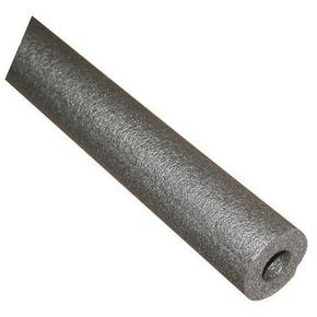 Tube isolant pré-fendu MISTRAL long.1m diam.35mm épais.9mm - Gedimat.fr