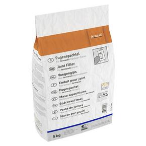 Enduit pour joint FERMACELL sac de 5kg - Gedimat.fr