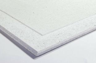 Plaque fibre-gypse FERMACELL 4BA ép.12,5mm larg.1,20m long.2,60m - Gedimat.fr