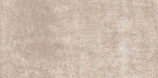 Carrelage pour sol en grès cérame émaillé TIMES SQUARE larg.30cm long.60cm coloris taupe - Gedimat.fr