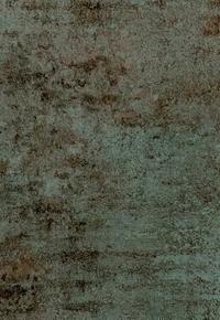 Bande de chant pré-encollée larg.4,4cm long.5m ép.3mm décor gris bleuté - Gedimat.fr