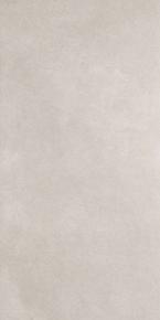 Carrelage pour sol en grès cérame émaillé VALENCE larg.30cm long.60cm coloris white - Gedimat.fr