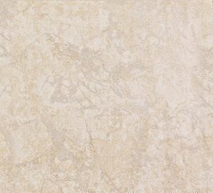 Carrelage pour sol en gr s maill nantes cm for Carrelage u3p3e3c2