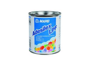 Colle néoprène ADESILEX LPF boîte de 850g - Gedimat.fr
