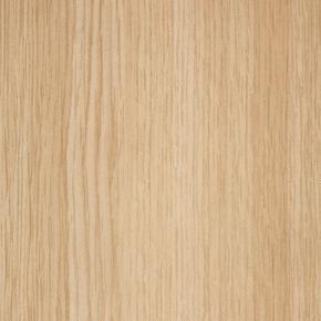 Panneau de Particule Surfacé Mélaminé (PPSM) ép.19mm larg.2,07m long.2,80m Chêne Niagara finition Mat - Gedimat.fr