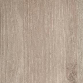 panneau de particule surfac m lamin ppsm larg 2 07m long 2 80m ch ne oakland. Black Bedroom Furniture Sets. Home Design Ideas