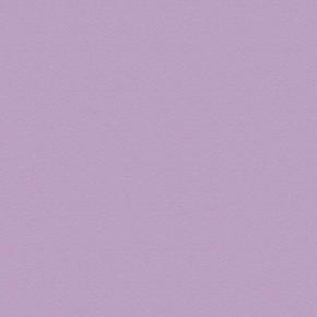 Panneau de Particule Surfacé Mélaminé (PPSM) ép.19mm larg.2,07m long.2,80m Aronia finition Velours Bois poncé - Gedimat.fr