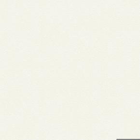 Panneau de Particule Surfacé Mélaminé (PPSM) ép.16mm larg.2,07m long.2,80m Blanc Yukon finition Perlé - Gedimat.fr